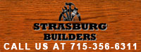 Strasburg Builders