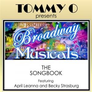 Broadway Musicals400x400