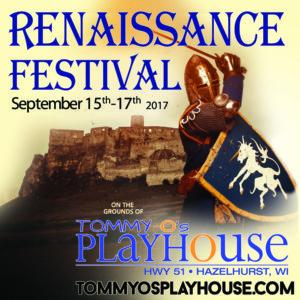 renaissance-festival-logo-square_sm